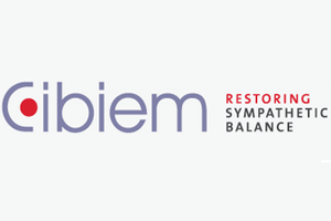 Medical Device Company Cibiem Launches with $10 Million Series A