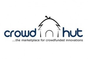 CrowdHut