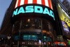 Neon Therapeutics, Translate Bio Join the Ranks of IPO Hopefuls