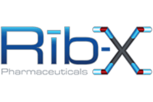 Rib-X Closes First Tranche of $67.5 Million Preferred Stock Financing