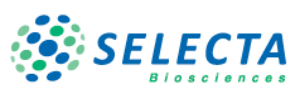 Selecta in Development Deal with Sanofi Worth up to $900 Million