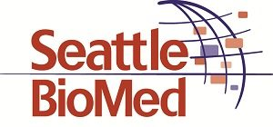 Seattle Biomed, Emerald Bio and Peers Get Big NIH Contract Extension