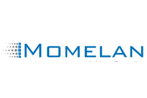 MoMelan Technologies Stealthily Acquired by Kinetic Concepts