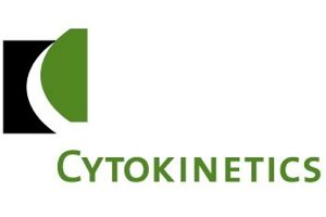 Cytokinetics Shows Hint of Effect With Drug for Lou Gehrig's Disease