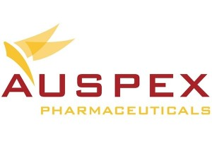 Auspex Raises $25M for Longer-Lasting, Deuterium-Based Drugs