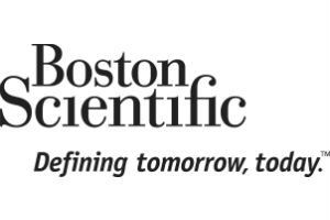 Boston Scientific to Buy Vessix for Hypertension Technology