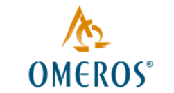 Omeros Passes 2nd Trial for Eye Drug, Preps for FDA Push