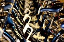 Zagster Adds $3.5M to Expand Targeted Bike-Sharing Programs