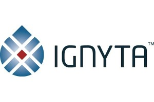 City Hill Leads $6M Financing to Pioneer RA Diagnostics at Ignyta