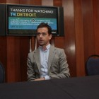 Silicon Valley Officially Notices Detroit thumbnail