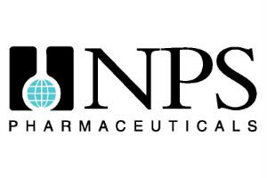 NPS Wins First FDA Approval, for Short Bowel Syndrome Drug