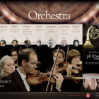 The Orchestra thumbnail
