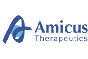 Amicus-GlaxoSmithkline Drug for Fabry Disease Fails Clinical Trial