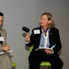 Xconomy Forum: Healthcare in Transition thumbnail