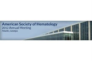 Onyx, Millennium, Ariad: Firms to Watch at Hematology Meeting