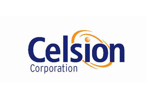 Celsion Liver Cancer Trial Fails to Meet Goals, Stock Plunges
