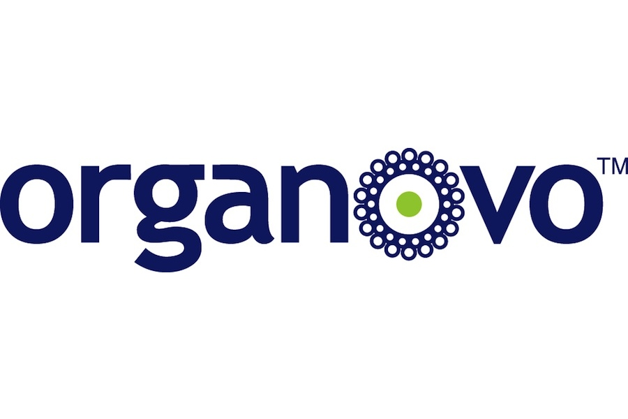 Organovo Joins with OHSU to Bio-Engineer Cancer Tissue for Drug R&D