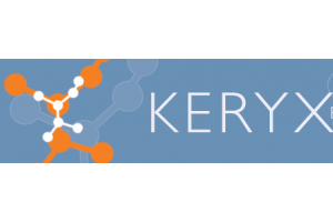 Keryx Finally Succeeds With a Clinical Trial, for Kidney Disease Drug