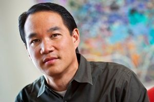 Xconomy Michael Yang Opens Up About The Startups That