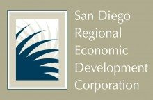 San Diego Regional Economic Development Corp.