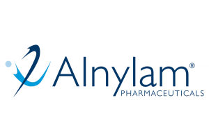 Alnylam, Lawsuit Settled, Announces $125 Million Stock Offering