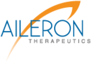 Aileron Secures Funding for First Stapled Peptide Clinical Trial
