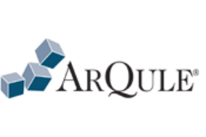 ArQule's Lead Cancer Drug Fails Another Clinical Trial