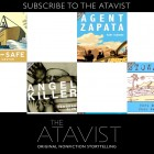 The Atavist thumbnail