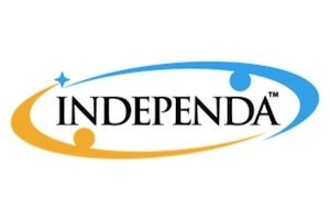 Independa logo 300x200