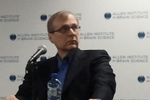 Paul Allen Gives $7.5M to Little-Known Scientists Dreaming Big