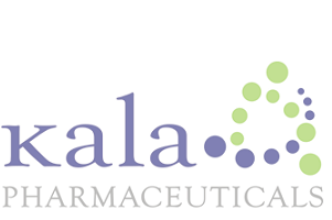 Kala Pharma Grabs $22.5M More For Eye Drugs