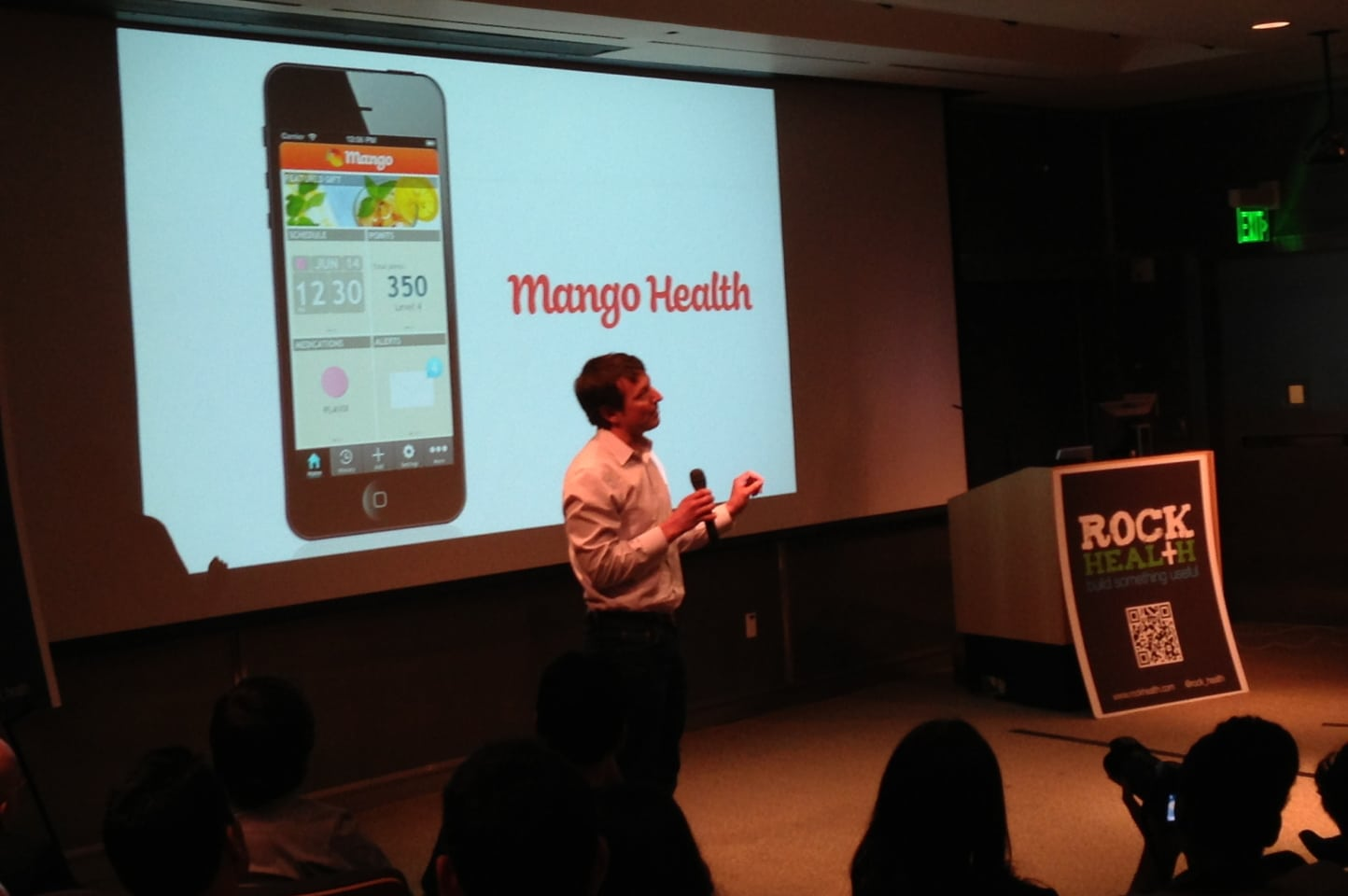 MangoHealth (1 of 2)