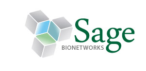 Sage Bionetworks Absorbs Dream, Plans Open Science 'Challenges'