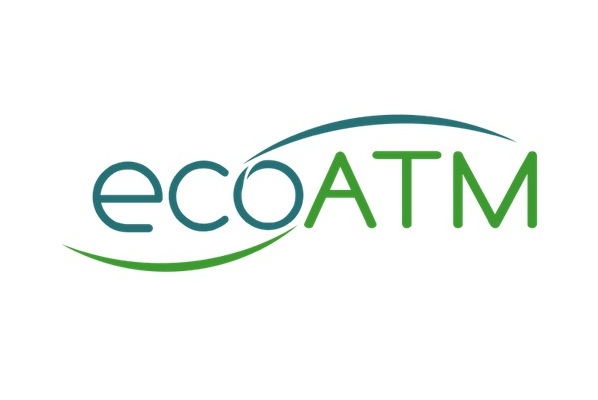 EcoATM, electronics recycling, mobile devices