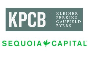 Xconomy: Kleiner & Sequoia's Fund Returns Could be Exposed