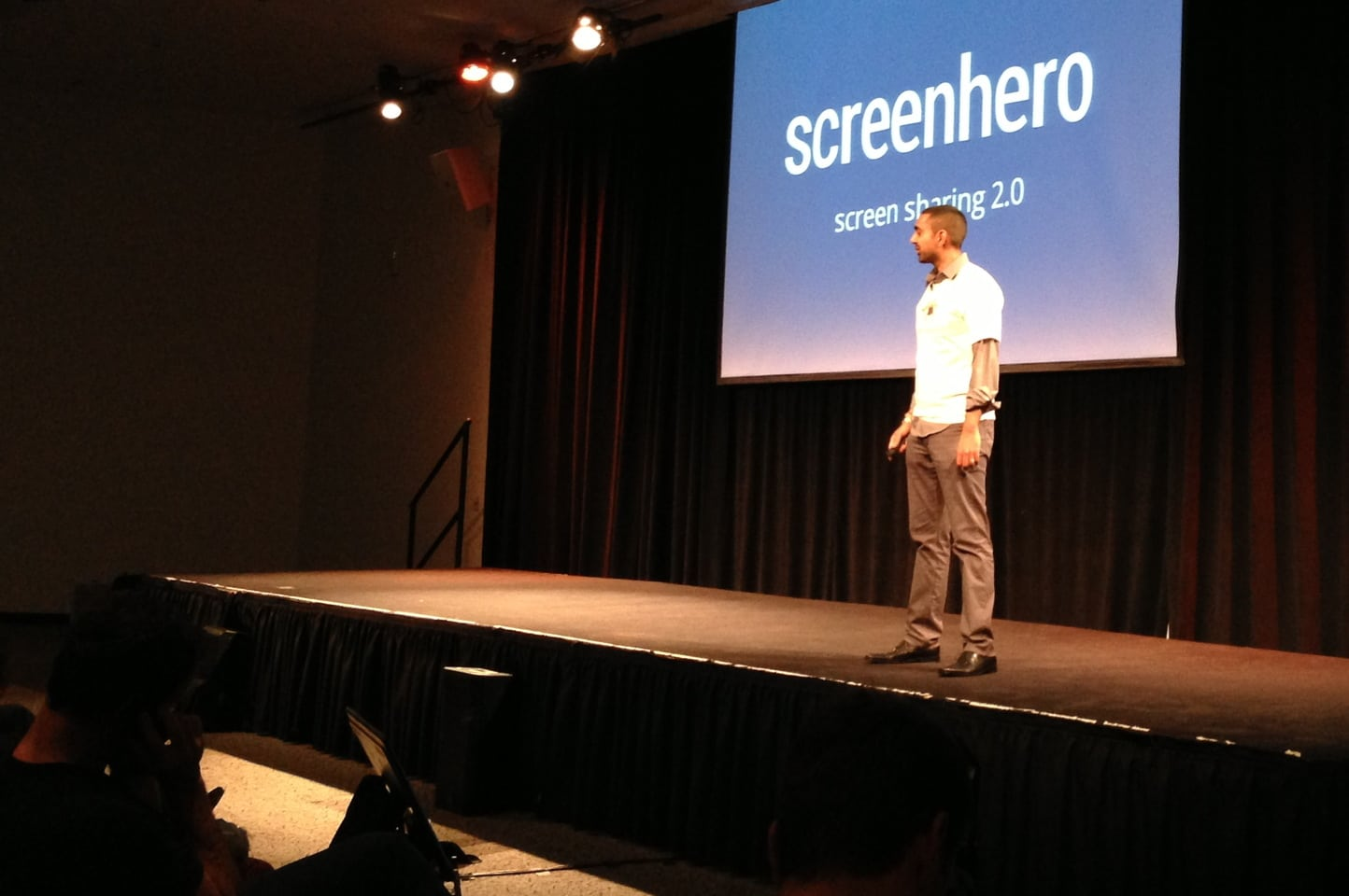 Screenhero thumbnail