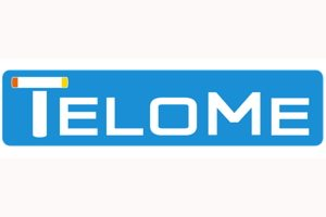 TeloMe Turns to Crowdfunding to Promote Telomere Testing