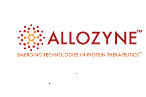 Allozyne Conducts Round of Employee 'Furloughs'