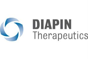 U-M Spinout Diapin Therapeutics Attracts Chinese Investment