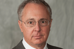 Roger Perlmutter Returns to Merck, Looks to Biotech Future (Again)