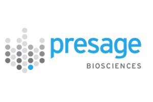 Presage Snags $13M from Celgene to Pick Winning Cancer Drug Combos