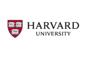 Blavatnik Gives Harvard $50M for Life Sciences Initiatives