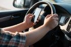 SoftBank Vision Fund Pours $500M Into Cambridge Mobile Telematics