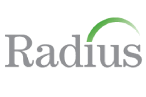Radius Health CEO: Skin Patch Data is the Value Driver