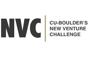 University of Colorado Boulder's New Venture Challenge