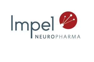 UW Spinoff Impel Neuropharma Passes Key Nose-to-Brain Clinical Trial