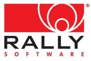 Rally Software Development