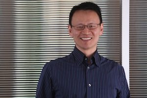 Yuchun Lee, Unica founder and former CEO