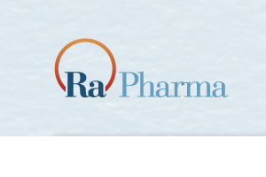Ra Pharmaceuticals Clinches Merck Deal for Up to $200 Million