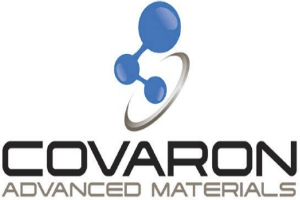 Covaron Advanced Materials Secures Seed-Round Funding